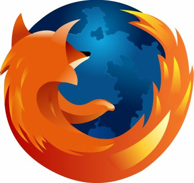 New Features coming in Firefox 21