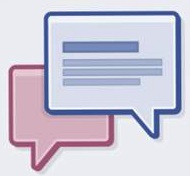 "Facebook Announces New Messaging System: ""It's Not E-mail"""