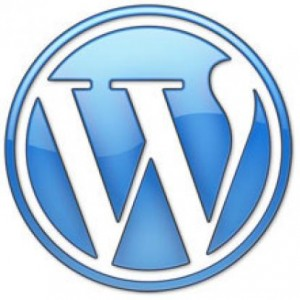 WordPress 3.2 Release Candidate 1