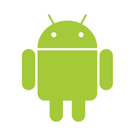 REPORT: Android Is Now the Most Popular Smartphone Platform