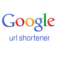 Google URL Shorten Service Gets an API