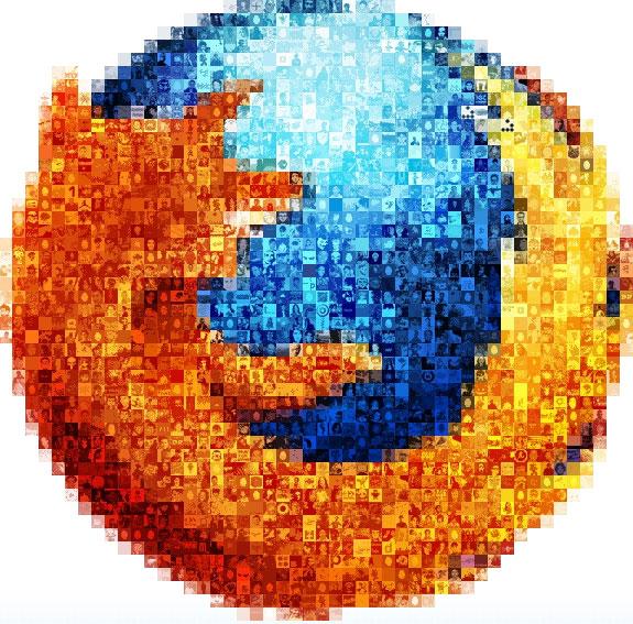 Firefox 4 Has Arrived
