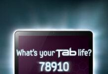 Samsung 78910 Invitation