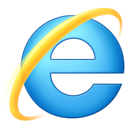 Microsoft Unveils First Preview for Internet Explorer 10