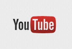 Google Offers New YouTube Interface