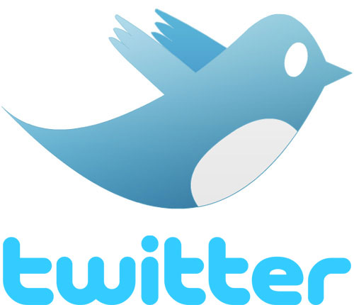 Twitter Rolls Out Photo Sharing to All Users