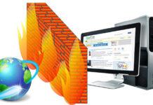 The Best Internet Firewall Softwares