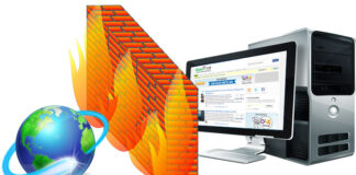 The Best Internet Firewall Softwares