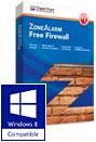 Zone Alarm Free Firewall
