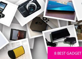8 Best Gadget Gifts Under $100 for your Family