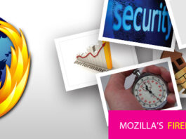Mozilla Firefox 26: Find out what is new