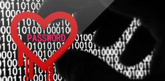 Heartbleed OpenSSL Vulnerability