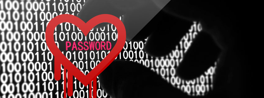 Heartbleed, The Critical Widespread Encryption Bug, Can Steal Your Passwords