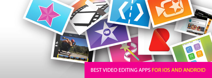 best photo editing app for android in the world