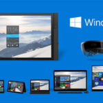 Windows 10 Will Be the Last OS from Microsoft