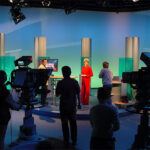 How the top video production London companies can help your organisation