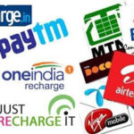 Save money with Freecharge coupons!