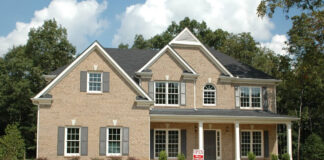 Buy New Windows For Your Home