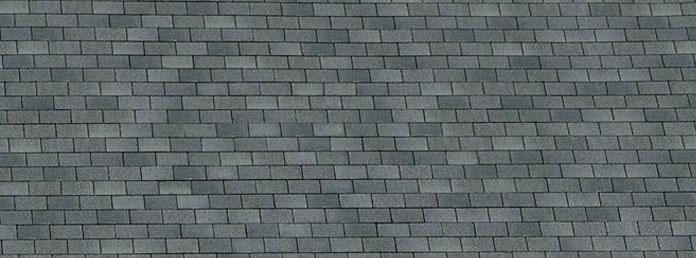 5 Types of Roofing Shingles – Asphalt Roof Shingles Types