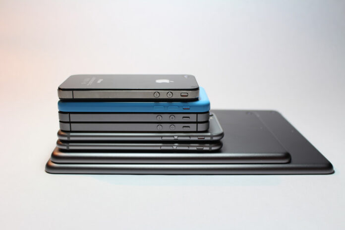 iPhone Devices