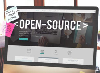 Benefits of Using Open Source Solutions