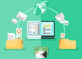 Digital Document Templates