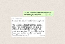WhatsApp will now label forwards to fight fake news
