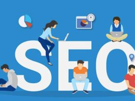 SEO and Content Writing