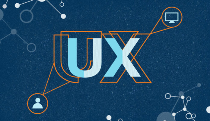 Storytelling Drives A Perfect UX Design