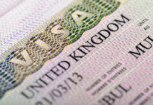 Tier 1 Entrepreneur Visa UK