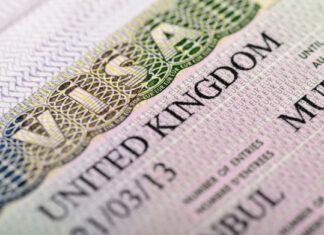 Tier 1 Entrepreneur Visa UK