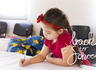 Back-to-School gift gadgets