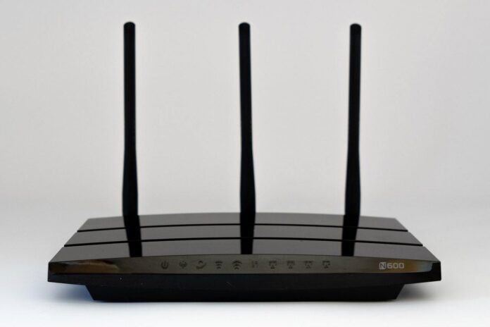Set Up Your Guest Wi-Fi Network